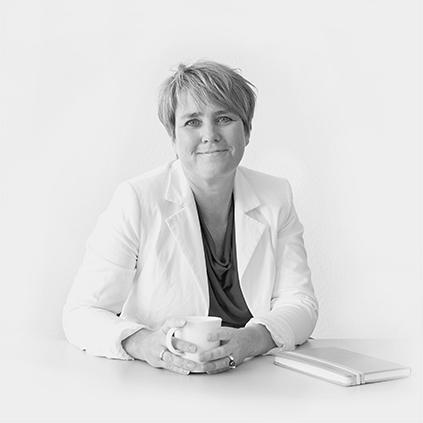Marie-José Leeuwenkamp